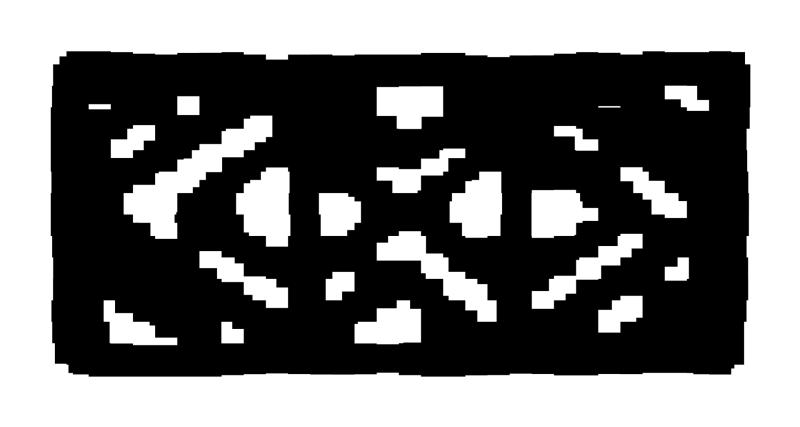 Gypsetters-Logo-65-x-30