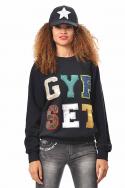 161724-Sweater-Gypset-Bk-1-7286-