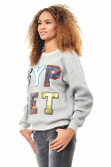 161724-Sweater-Gypset-Gy-2-7227-