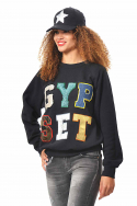 161724-Sweater-Gypset-Bk-2-7289-