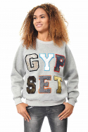 161724-Sweater-Gypset-Gy-1-7223-