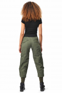 222297-Pants-Cargo-Dragon-AG-3-7326