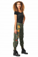 222297-Pants-Cargo-Dragon-AG-2-7325