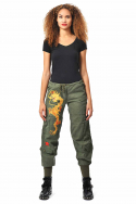 222297-Pants-Cargo-Dragon-AG-1-7318