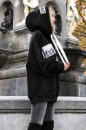 Sweater NY