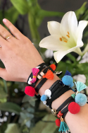 Jewelry Page Photo