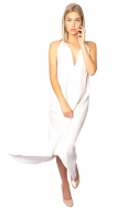 Dress Marilyn WH f m