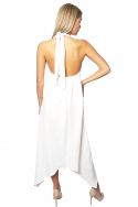 Dress Marilyn WH b