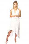 Dress Marilyn WH f