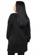 Sweater BlaBla BACK