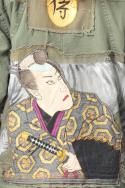 131399 detail-Jacket-Bomber-Samurai-AG-3-7349