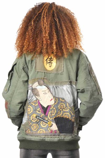 131399-Jacket-Bomber-Samurai-AG-3-7349