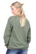 Sweater Secrets B